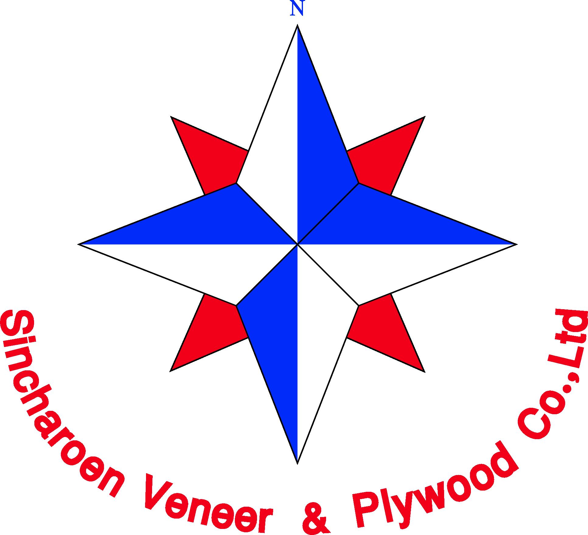 Sincharoen Veneer & Plywood Co., Ltd.